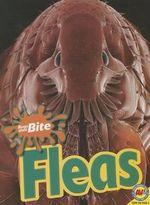 Fleas - Megan Kopp