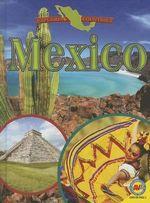 Mexico - Megan Kopp