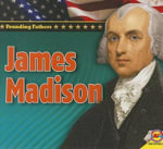 James Madison - Aaron Carr