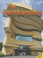 The Smithsonian - Megan Kopp