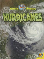 Hurricanes : Natural Disasters - Jack Zayarny