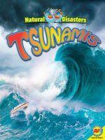 Tsunamis : Natural Disasters - Megan Kopp