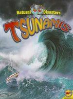 Tsunamis - Megan Kopp