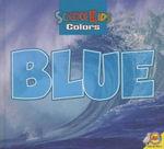 Blue - Jared Siemens