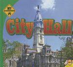 City Hall : My Neighborhood - Megan Cuthbert