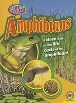 Amphibians - Jack Zayarny