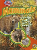 Mammals - Megan Kopp