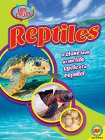 Reptiles - Jack Zayarny