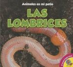 Las Lombrices - Aaron Carr