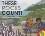 These Rocks Count! - Alison Formento