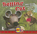 Belling the Cat - Aesop