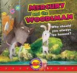 Mercury and the Workmen - Aesop
