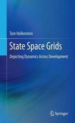 State Space Grids : Depicting Dynamics Across Development - Tom Hollenstein