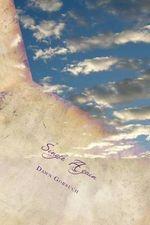 Single Again - Dawn Gorsuch MS