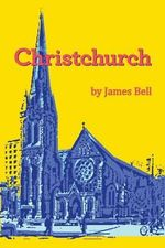 Christchurch - James Bell