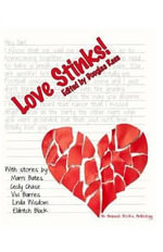 Love Stinks - Vivi Barnes