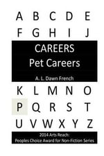 Careers : Pet Career - A L Dawn French