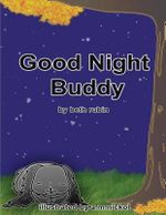 Good Night Buddy - Beth Rubin