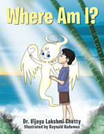 Where Am I? - Vijaya Chetty