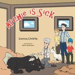 Archie is Sick - Donna Christie