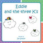Eddie and the Three K's - Jan Stelzer