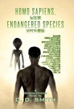 Homo Sapiens, Endangered Species - C D Smith