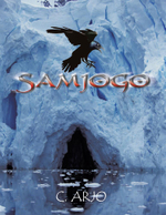 Samjogo - C. Arjo