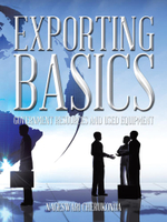 Exporting Basics : Government Resources and Used Equipment - Nageswari Cherukonda