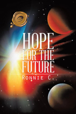 Hope for the Future - Ronnie C.