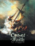 Crimes of Faith : Book IV - Anah Jochebed