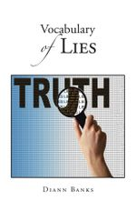 Vocabulary of  Lies - Diann Banks