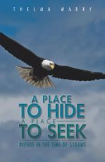 A Place to Hide a Place to Seek : Refuge In The Time of Storms - Thelma Mabry