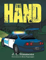 The Hand - J L Simmons