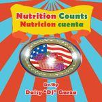 Nutrition Counts : Nutricion cuenta - Daisy