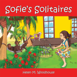 Sofie's Solitaires - Helen M. Woodhouse