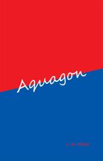 Aquagon - L. M. Wilde