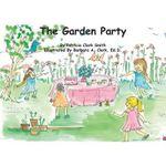 The Garden Party - Patricia Clark Smith