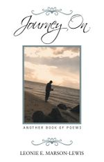 Journey On : Another Book of Poems - Leonie E. Marson-Lewis