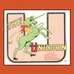 Una the Unicorn - Betty Duncan-Goetz