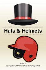 Hats & Helmets - Dawn Daffinee