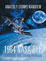 1964 NASA RFP Solutions and Timing Analysis - Anatoly (Tony) Kandiew