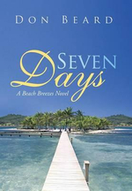 Seven Days - Don Beard