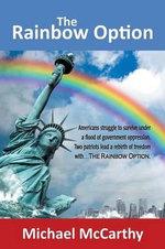 The Rainbow Option - Michael McCarthy
