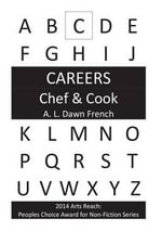 Careers : Chef & Cook - A L Dawn French