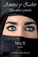 Amina y Zahir, DOS Almas Gemelas :