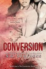 Conversion - S C Stephens