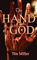 The Hand of God - Tim Miller