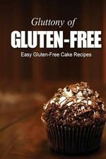 Easy Gluten-Free Cake Recipes - Georgia Lee