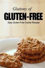 Easy Gluten-Free Cookie Recipes - Georgia Lee