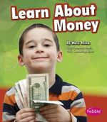 Learn about Money - Mary Reina